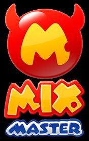 《奇幻寶貝》Q版奇幻寵物養成網遊,獵人MM,百變精靈,奇幻宝贝,猎人MM,百变精灵,MixMaster,MMOnline